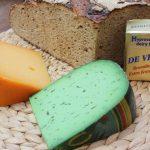 Bester Käse von Kaas König in Mettmann