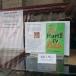 Die Hartz IV Ratte