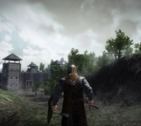 Bigpoint startet Game of Thrones Online Spiel!