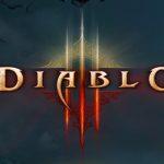 diablo3-logo-screen