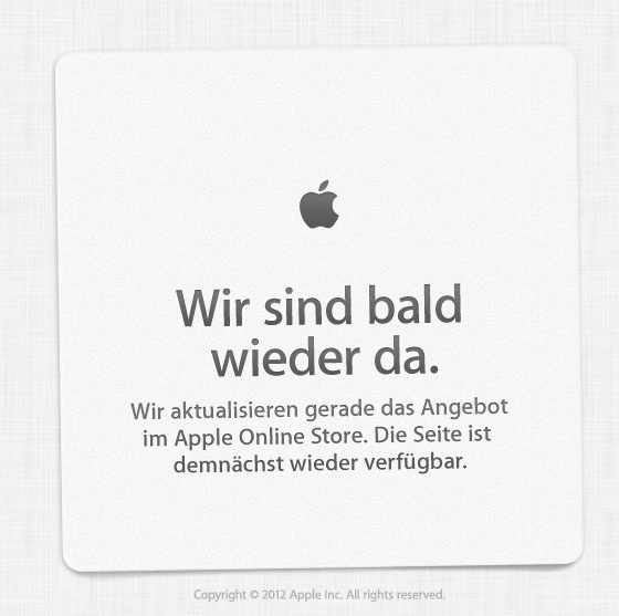 apple-shop-iphone-5