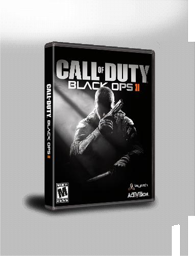 cod-black-ops-II