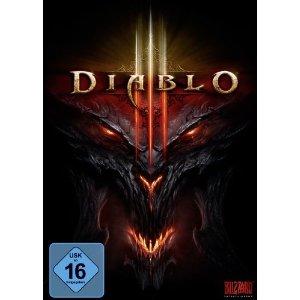 diablo-3-gold