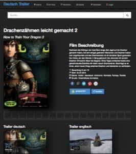 deutsch-trailer