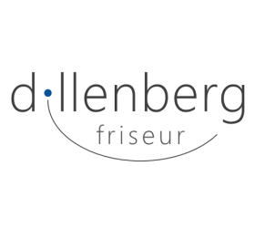 Friseur Dillenberg in Mettmann
