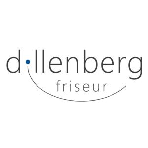 friseur-dillenberg-logo-google