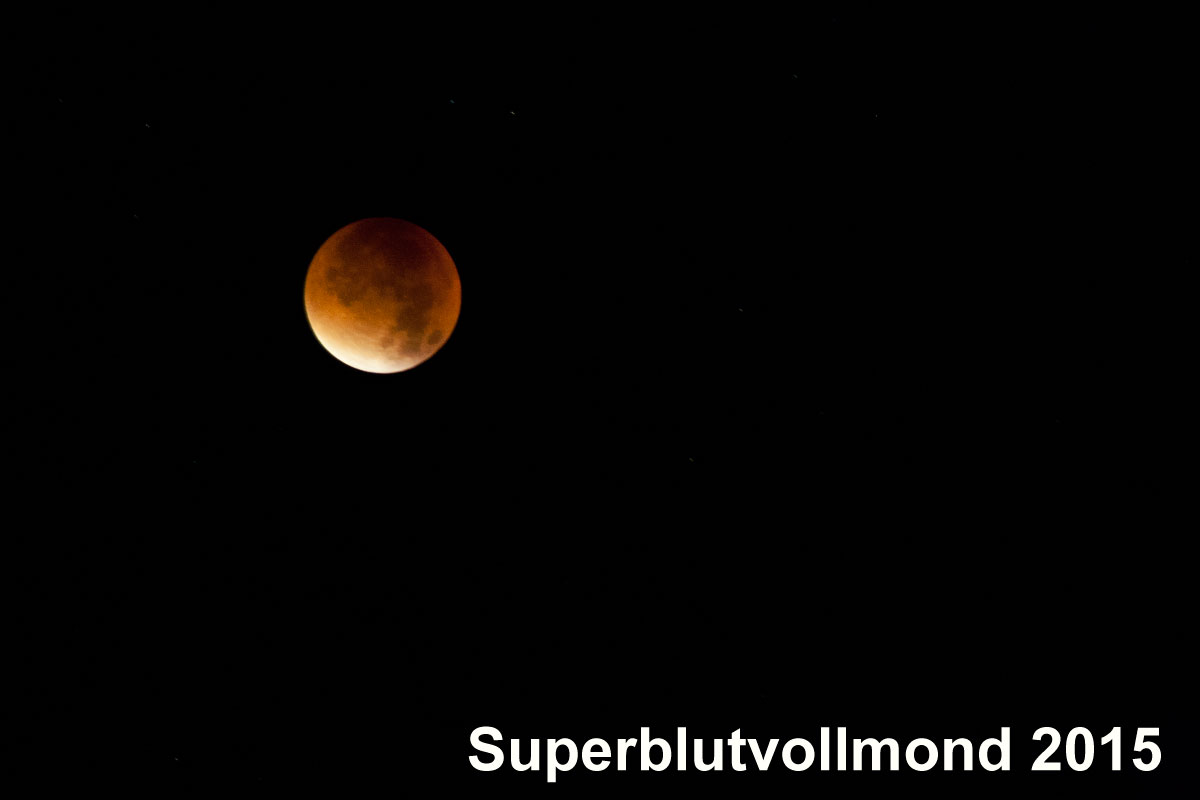 supermond-vollmond-blutmond-2015