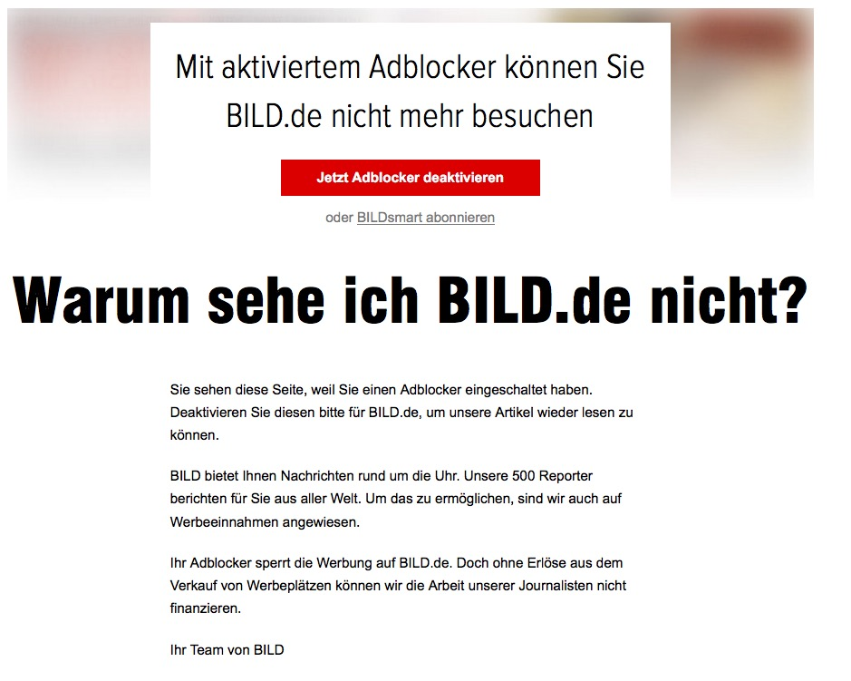 bild-de-adblocker-block
